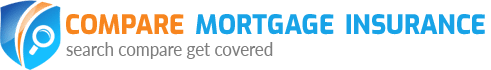 Compare Mortgage Insurance