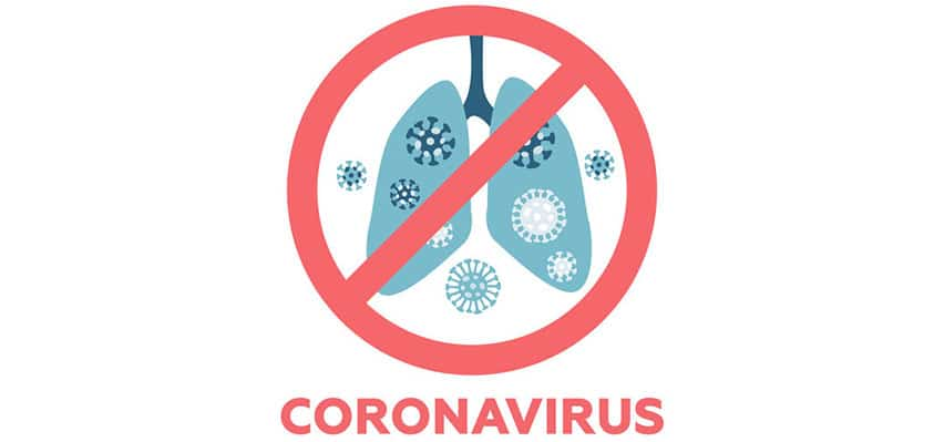 Will Coronavirus Affect my Mortgage Protection or Redundancy Cover?